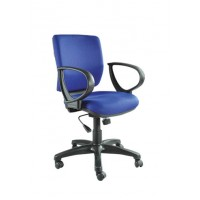 http://www.chairsindia.in/workstation-chair/