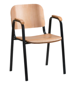 chairsindia.in