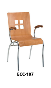 chairsindia.in/cafeteria-chair/