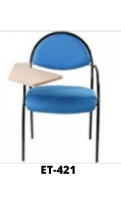 chairsindia.in/traning-chair/