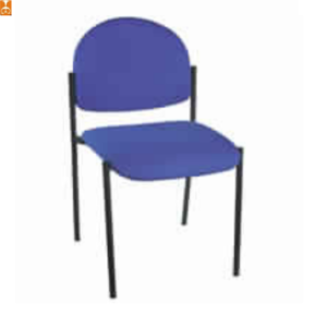 chairsindia.in/visitor-chair/